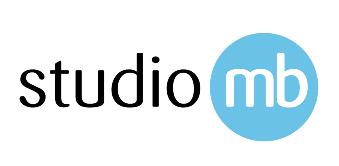 logo studion MB